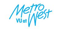 VU at MetroWest