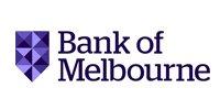 Bank of Melbourne Footscray
