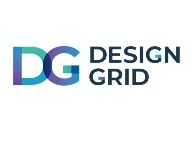 Design Grid Digital Marketing