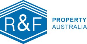 R & F Property Australia Pty Ltd