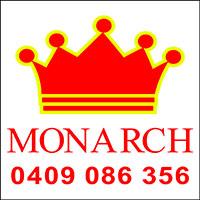 Monarch Facilities